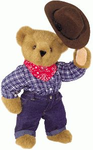 Dear Teddy Bear Cuddly Yours Bears By Occasion Bears