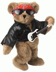 Dear Teddy Bear Cuddly Yours Bears By Occasion
